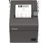 Epson TM-T20II blokknyomtató