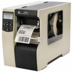 Zebra R110Xi4 RF-ID nyomtaó