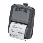 Zebra QL 420 plus címke nyomtató