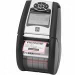 Zebra QLn220 címkenyomtató