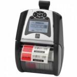 Zebra QLn320 címkenyomtató