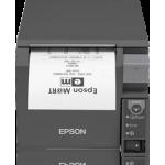 Epson TM-T70II blokknyomtató