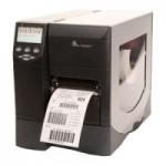 Zebra RZ400 RFID nyomtató