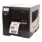 Zebra RZ600 RFID nyomtató