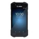 Zebra TC21 androidos adatgyűjtő+tápegység+kábel