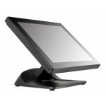 Posiflex TM-3115 érintőképernyős monitor