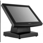 Posiflex TM-8115 érintőképernyős monitor