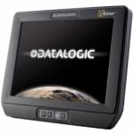Datalogic Rhino adatgyüjtő tablet