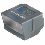 Datalogic Gryphon GFS4100 pultszkenner