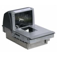 Datalogic Magellan 8500Xt pultszkenner