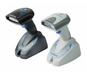 Datalogic QuickScan Mobile QM2130 vonalkódolvasó Kifutott termék!