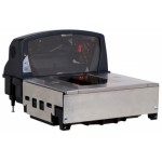 Honeywell Stratos 2400 pultszkenner