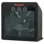 Honeywell Solaris 7820 prezentációs szkenner