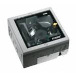 Motorola LS7808 pultszkenner