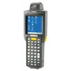 Motorola MC3100 mobil adatgyüjtő