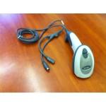 Motorola DS6708 Használt (PS/2 /USB)