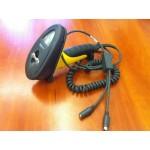 Használt Motorola P302FZY ipari lézeres vonalkódolvasó