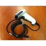 Használt Honeywell 3800 1D imageres vonalkód olvasó