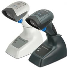 Datalogic QuickScan Mobile QM2131 vonalkódolvasó