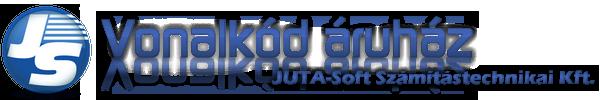 JUTA-Soft Kft.